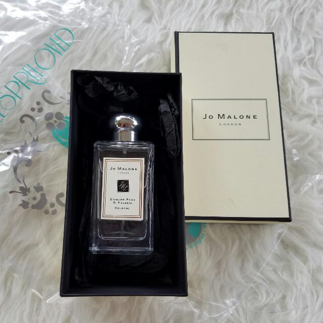 100_authentic_jo_malone_english_pear__freesia_cologne_100ml_with_box_1485698550_94500830