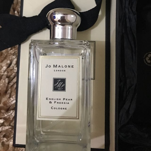 new_best_seller_authentic_parfum_jo_malone_english_pear__freesia_cologne_1502651207_8f56ba43